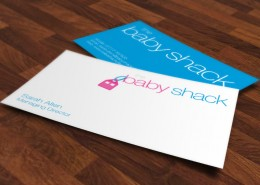 bizcard_babyshack