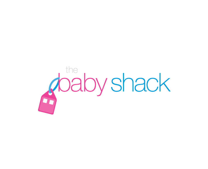The Baby Shack logo