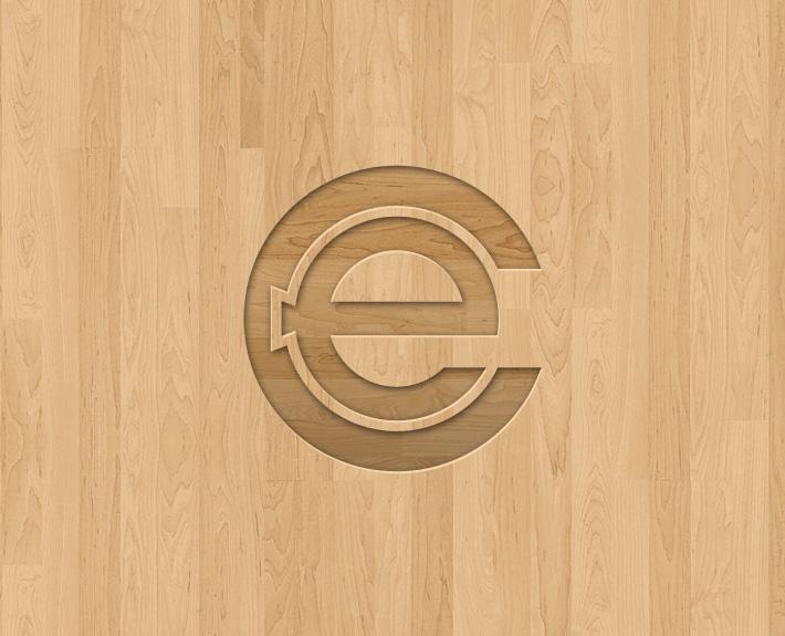 Emsworth Carpentry