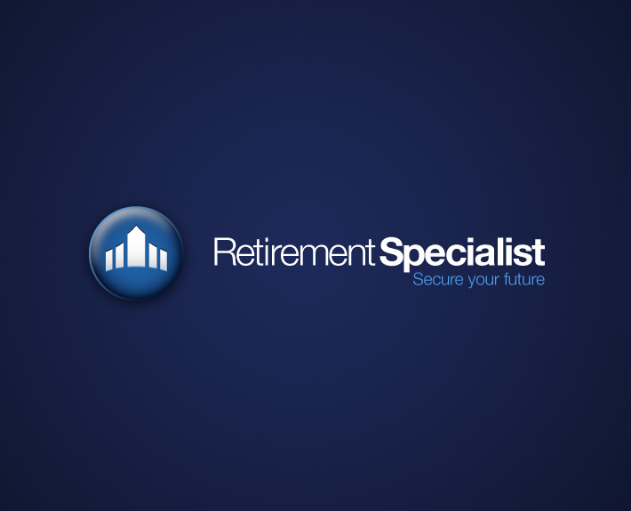 Retirement Specialists Logo
