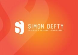 Simon Defty