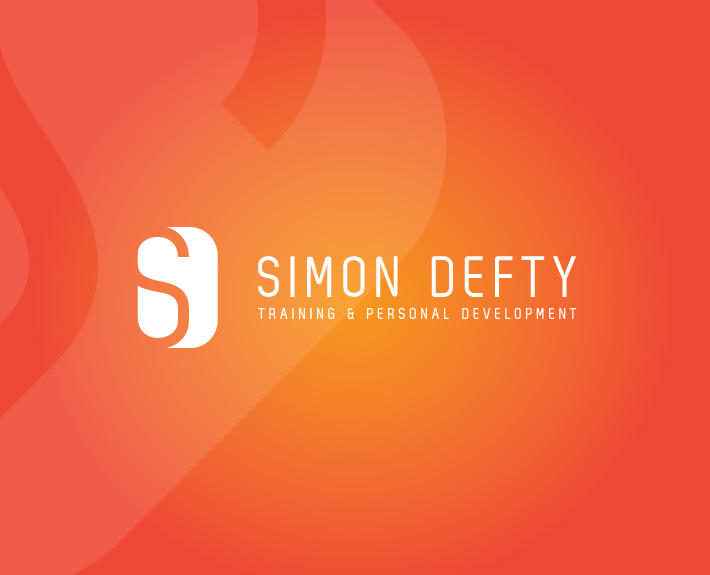 Simon Defty
